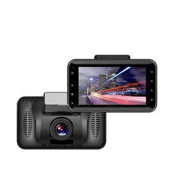"DVR kamery - 3"" DVR kamera T617, G-senzor, detektor pohybu, HDMI"