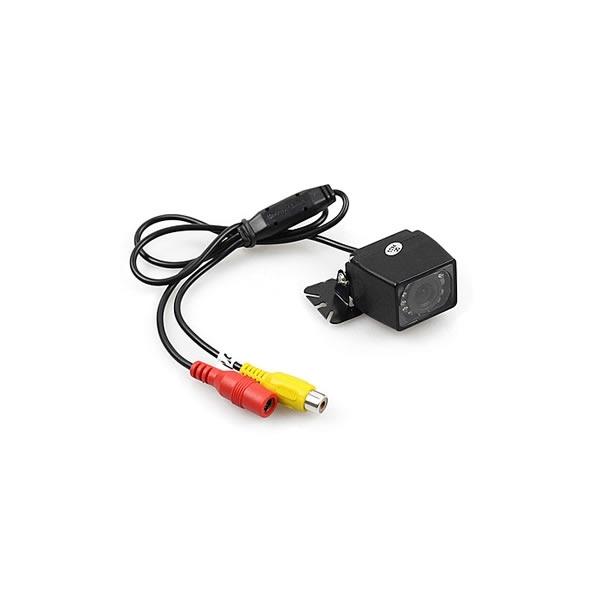 GPS příslušenství - Parkovací kamera s nočním viděním 2 - kabel/bezdrát