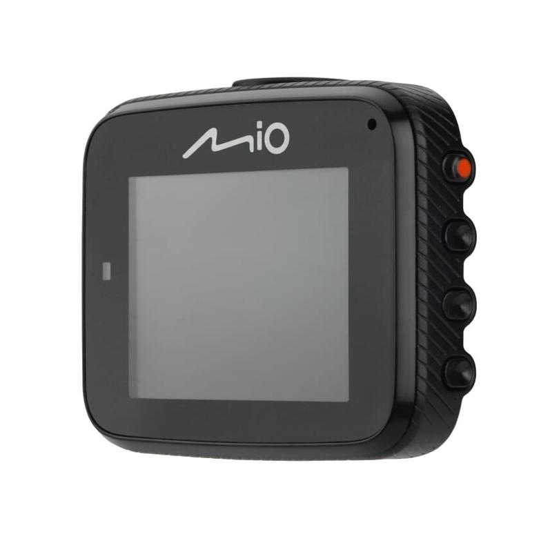 "DVR kamery - Kamera do auta MIO MiVue C312, LCD 2,0"""