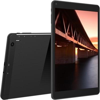 Tablety s GPS - 10,1 android tablet NSG102 s GPS navigací, bluetooth, sim, wifi pro TRUCK ,TIR i OA