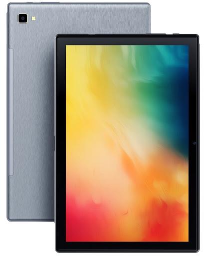 Tablety s GPS - 10,1 android tablet NSL10 s GPS navigací, bluetooth, sim, wifi pro TRUCK ,TIR i OA