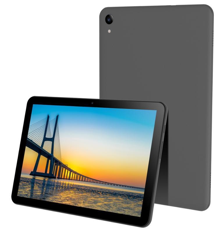 Tablety s GPS - 10,1 android tablet NSL203 s GPS navigací, bluetooth, sim, wifi pro TRUCK ,TIR i OA