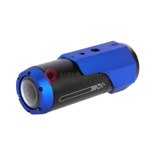 DVR kamery - Moto / Sport FULL HD kamera, Wi-Fi, F33