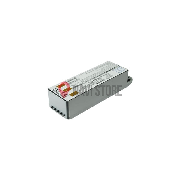 Opravy a aktualizace - Baterie CS-GM4XL /  Garmin Zumo 400, Zumo 450, Zumo 500, Zumo 500 Deluxe, Zumo 550
