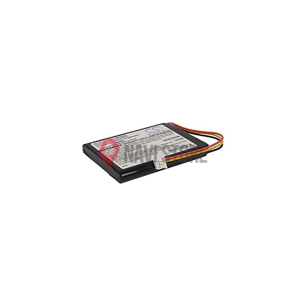 Opravy a aktualizace - Baterie CS-TM700SL /  TomTom One XL, XL 325