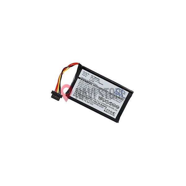Opravy a aktualizace - Baterie CS-TM940SL /  TomTom Go 940, Go 940 Live