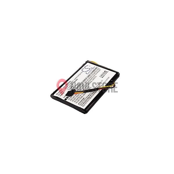 Opravy a aktualizace - Baterie CS-TMS20SL /  TomTom Start XL, 4ET0.002.07