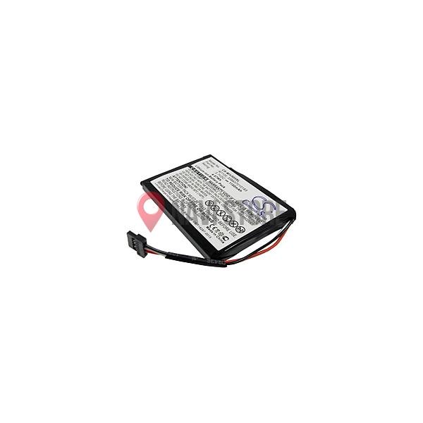 Opravy a aktualizace - Baterie CS-MIV505SL /  Mio Spirit V505 TV, Mio Spirit V735 TV
