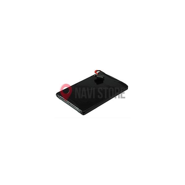 Opravy a aktualizace - Baterie CS-NAV1400SL /  Navigon 1400, 1410
