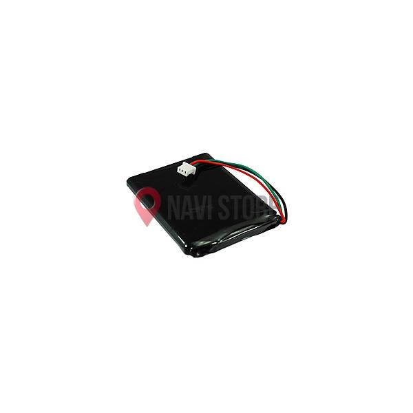 Opravy a aktualizace - Baterie CS-NAV2200SL /  Navigon 2200, 2210, 2200T