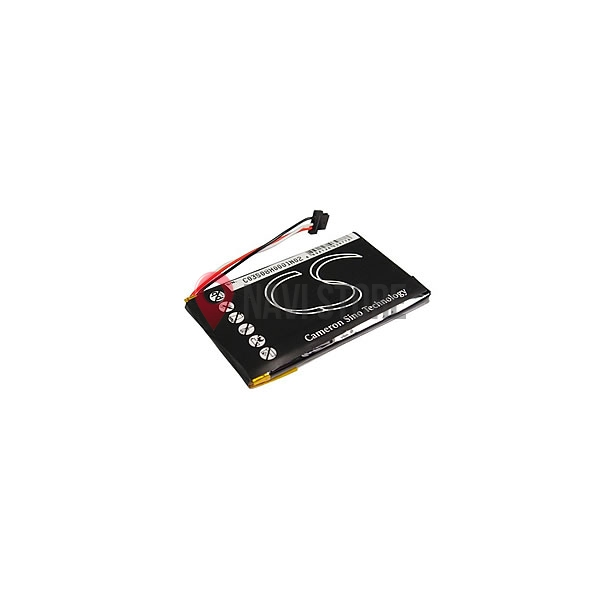 Opravy a aktualizace - Baterie CS-NAV7000SL /  Navigon 70 Easy, 70 Plus, 70 Premiun