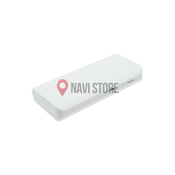 GPS příslušenství - Power Bank SD-A 33 15000mAh