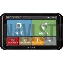 GPS navigace - Mio Spirit 6900u Lifetime