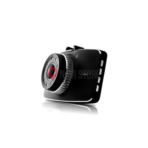 """1,5"""" DVR Mini video Record GS5000 - noční vidění, FULL HD"""