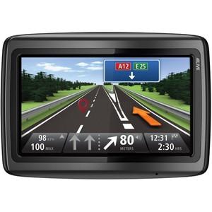 LCD display + dotyková vrstva Tomtom Via 120, Start 20, Via 130, 820, 825