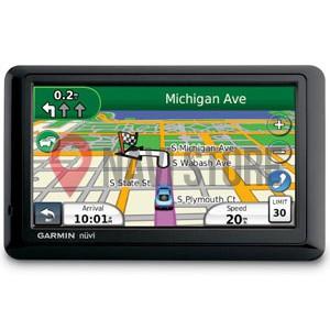 LCD display + dotyková vrstva Garmin 1490, 1490t, 1490Tv, 1490LMT, 1450, 1450T, 1450LMT