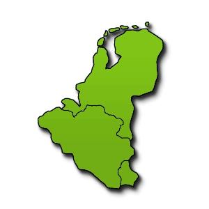 OWIRO - Benelux