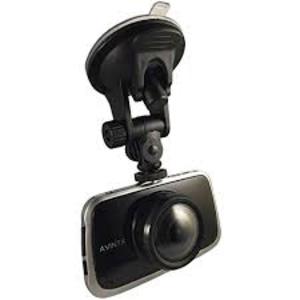 "3,5"" LCD Full HD DVR kamera T808, G-senzor, detektor pohybu, HDMI"