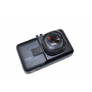 """3"""" DVR kamera T626, G-senzor pohybu, detektor pohybu"""