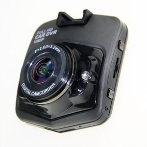 """2,3"""" DVR kamera C900, G senzor, noční vidění, FHD"""