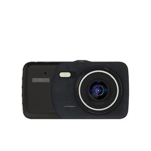 """4"""" DVR kamera T600, G senzor, detekce pohybu"""