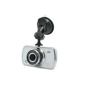 """3"""" DVR kamera AJ700, G-senzor, noční vidění"""