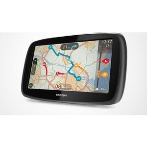 GPS navigace Tom Tom GO 60 - vystavené zboží