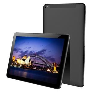 10,1 android tablet NSL103 s GPS navigací, bluetooth, sim, wifi pro TRUCK ,TIR i OA