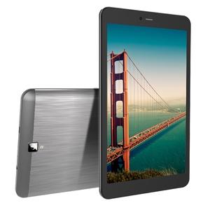 "8"" android tablet NS81 s GPS navigací, bluetooth, sim, wifi pro TRUCK ,TIR i OA"