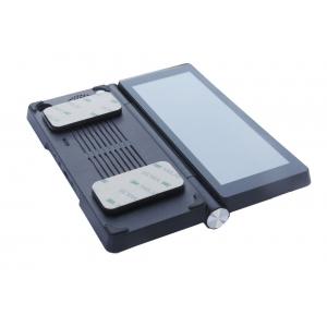Náhradní magnetické držáky k GPS 792, 794, 895, 898