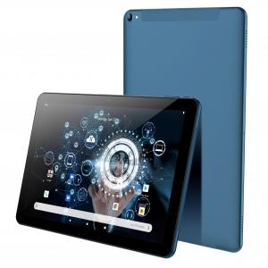 10,1 android tablet NSL104 s GPS navigací, bluetooth, sim, wifi pro TRUCK ,TIR i OA