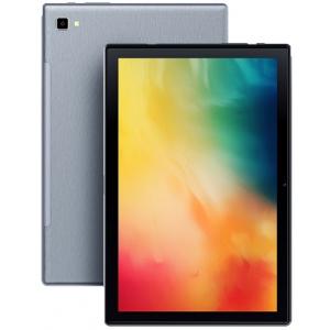 10,1 android tablet NSL10 s GPS navigací, bluetooth, sim, wifi pro TRUCK ,TIR i OA