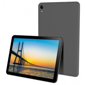 10,1 android tablet NSL203 s GPS navigací, bluetooth, sim, wifi pro TRUCK ,TIR i OA