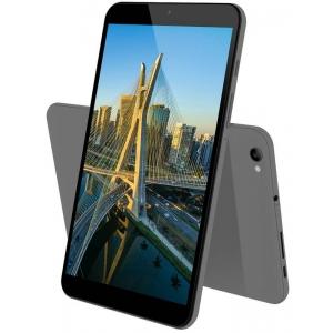 "8"" android tablet NS83 s GPS navigací, bluetooth, wifi pro TRUCK ,TIR i OA"