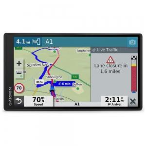 Garmin DriveSmart 65S WIFI Europe45