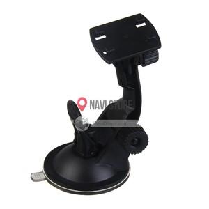 Držák na gps navigaci - nacvakávací