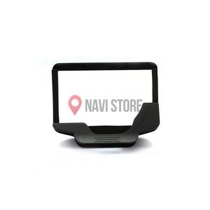 """Sluneční clona s klipem/ stínítko pro 6"""" - 7"""" GPS navigace"""