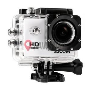 Moto / Sport FULL HD kamera, SJCAM SJ4000 wifi