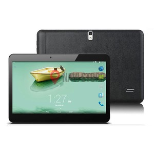 "10,1"" PC tablet / GPS navigace, Android 4.4, dual SIM, bluetooth, wifi"