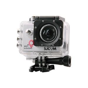 Moto / Sport FULL HD kamera, Wi-Fi, SJCAM SJ5000W