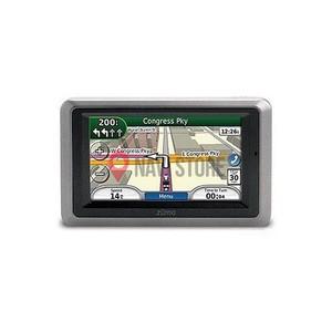 LCD display + dotyková vrstva Garmin Zümo 660