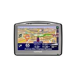 LCD display + dotyková vrstva TomTom 520, 530, 720, 730, 920, 930