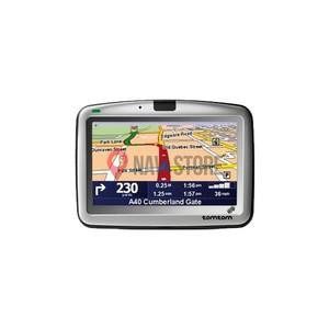 LCD display + dotyková vrstva TomTom 710