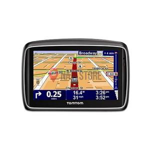 LCD display + dotyková vrstva TomTom 740