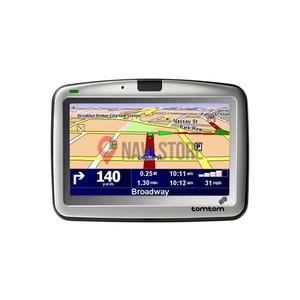 LCD display + dotyková vrstva TomTom 910