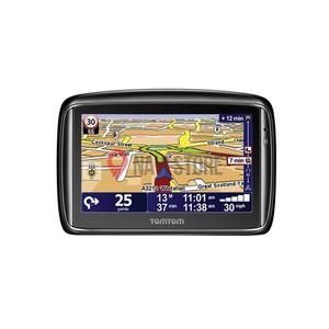 LCD display + dotyková vrstva TomTom 940