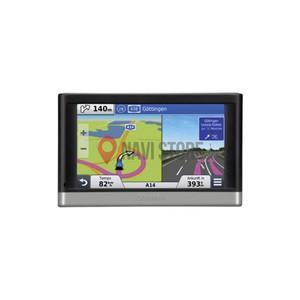 LCD display + dotyková vrstva Garmin Nüvi 2447LMT