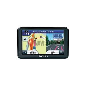 LCD display + dotyková vrstva Garmin Nüvi 2495T