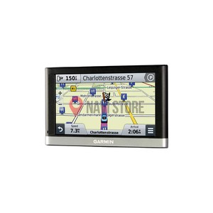 LCD display + dotyková vrstva Garmin Nüvi 2547T CE