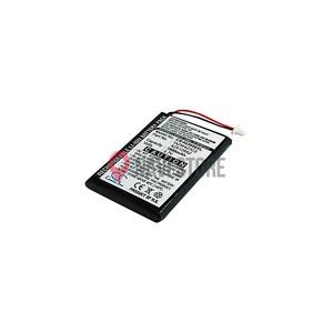 Baterie CS-IQ3600XL / Garmin iQue 3200, 3600, 3600a